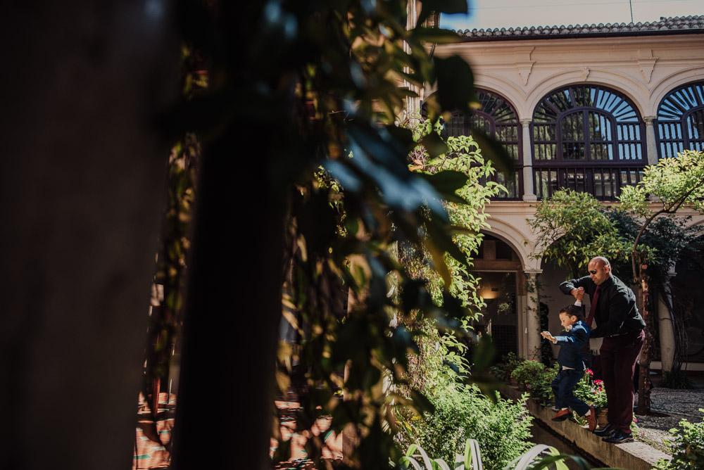 Wedding-at-the-Parador-of-Granada.-Wedding-Photographer-in-Granada.-Fran-Ménez.-80