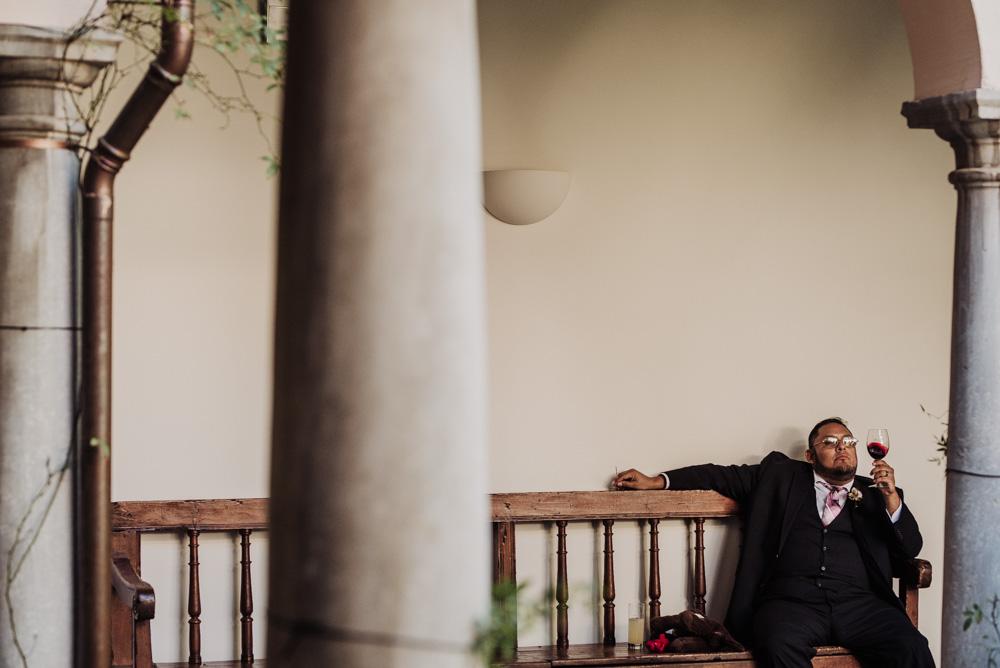 Wedding-at-the-Parador-of-Granada.-Wedding-Photographer-in-Granada.-Fran-Ménez.-81