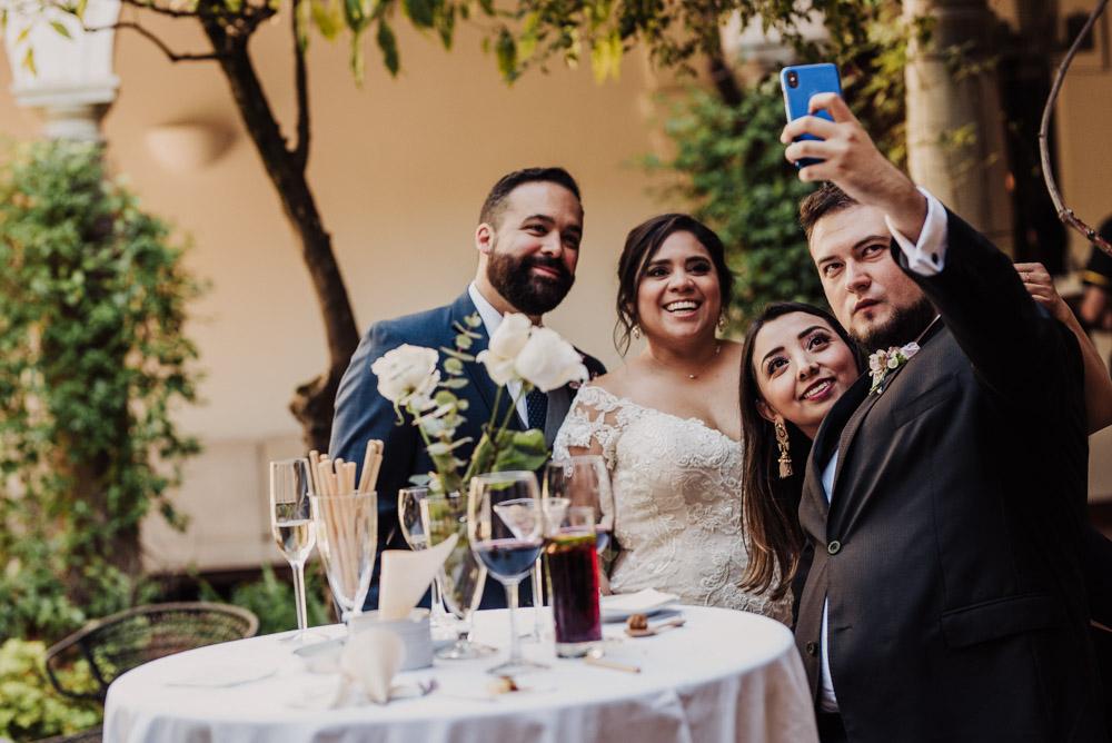 Wedding-at-the-Parador-of-Granada.-Wedding-Photographer-in-Granada.-Fran-Ménez.-82