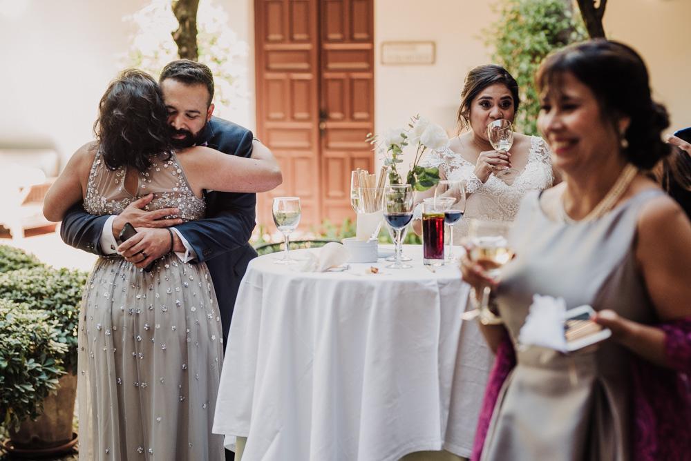 Wedding-at-the-Parador-of-Granada.-Wedding-Photographer-in-Granada.-Fran-Ménez.-83