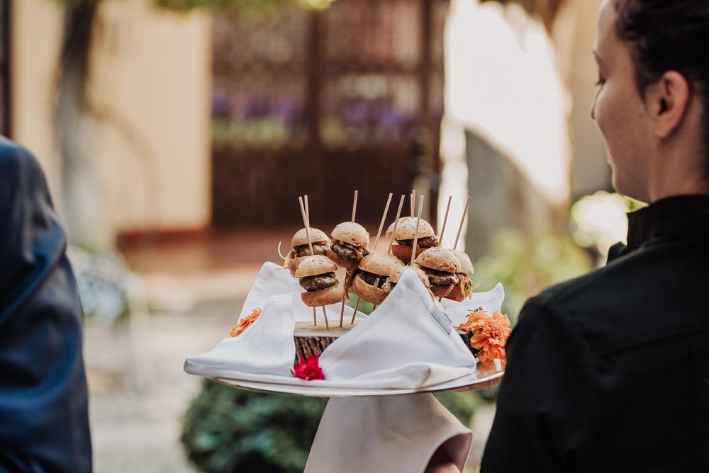 Wedding-at-the-Parador-of-Granada.-Wedding-Photographer-in-Granada.-Fran-Ménez.-84
