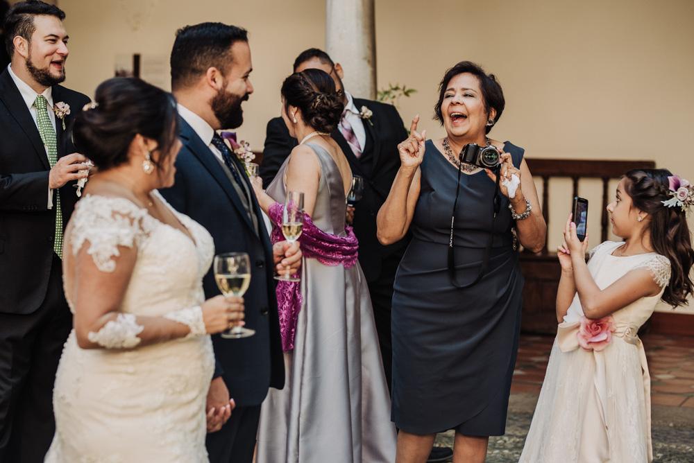 Wedding-at-the-Parador-of-Granada.-Wedding-Photographer-in-Granada.-Fran-Ménez.-85