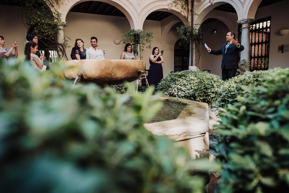 Wedding-at-the-Parador-of-Granada.-Wedding-Photographer-in-Granada.-Fran-Ménez.-86