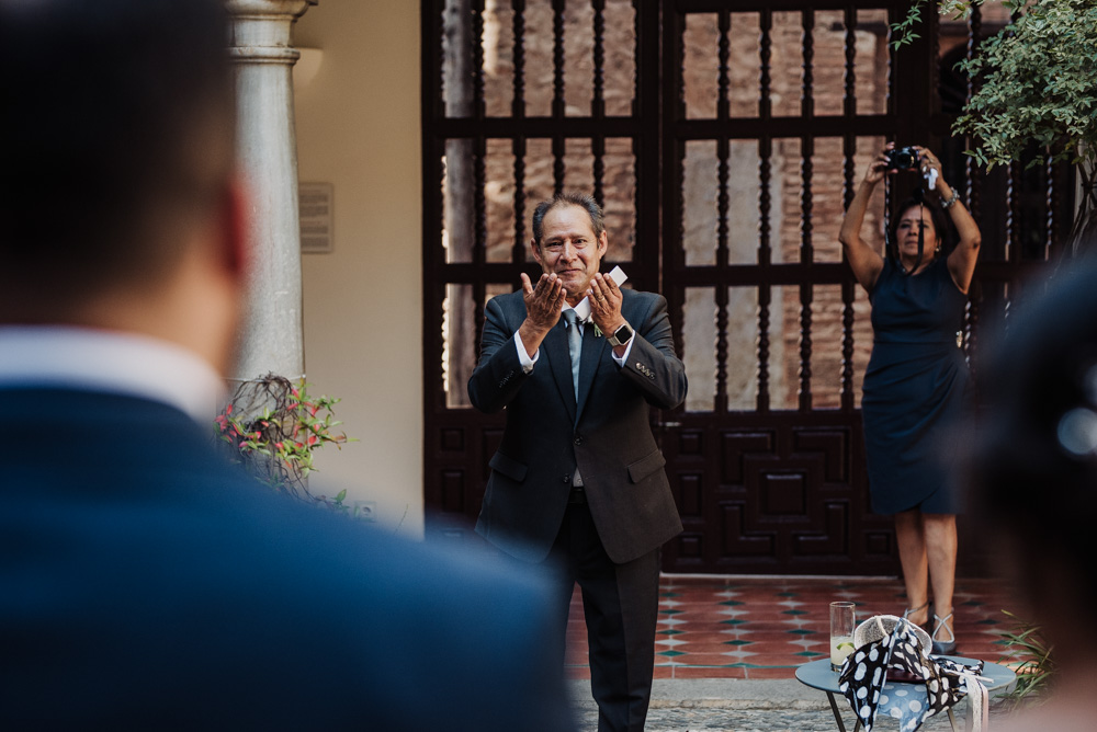 Wedding-at-the-Parador-of-Granada.-Wedding-Photographer-in-Granada.-Fran-Ménez.-87