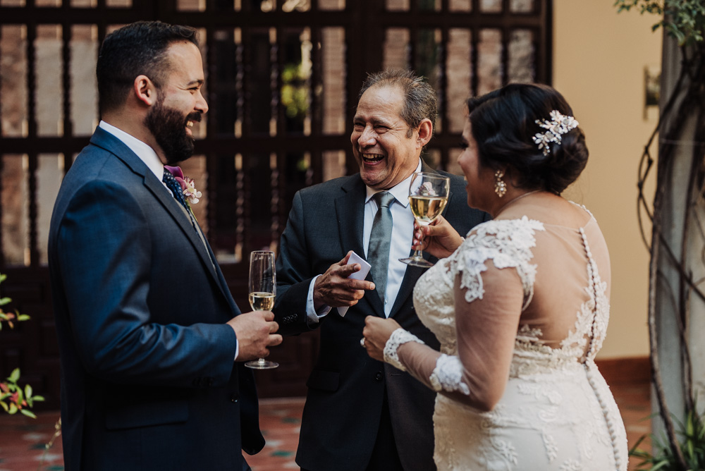 Wedding-at-the-Parador-of-Granada.-Wedding-Photographer-in-Granada.-Fran-Ménez.-88