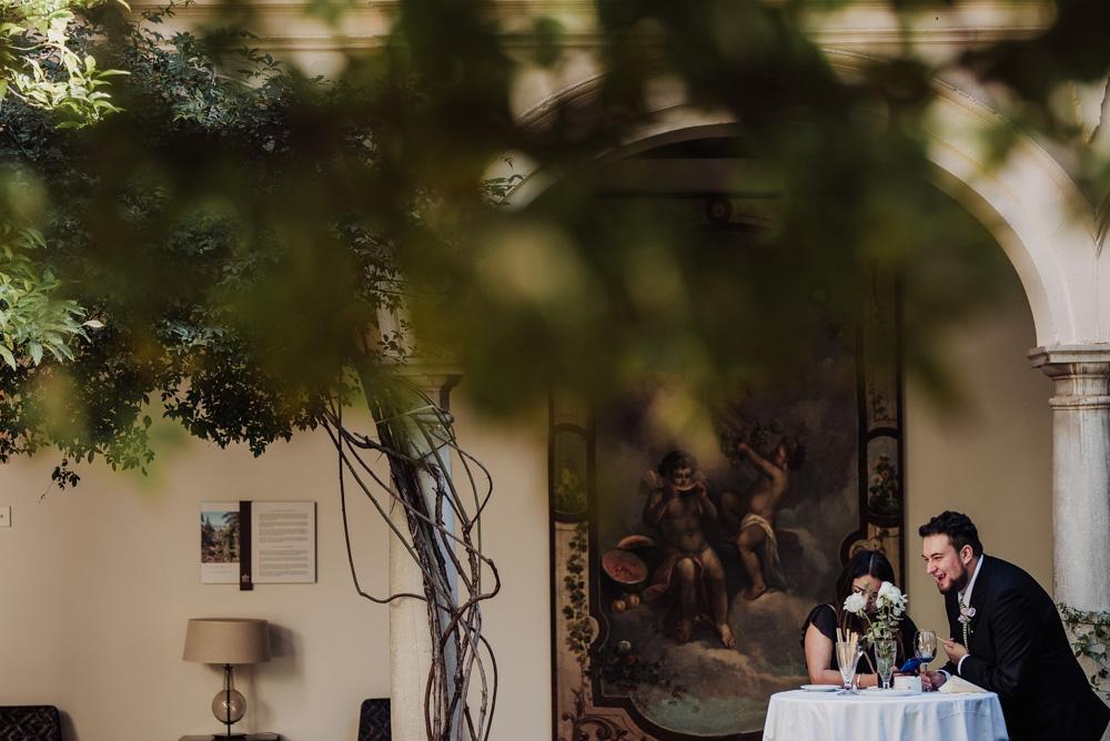 Wedding-at-the-Parador-of-Granada.-Wedding-Photographer-in-Granada.-Fran-Ménez.-89