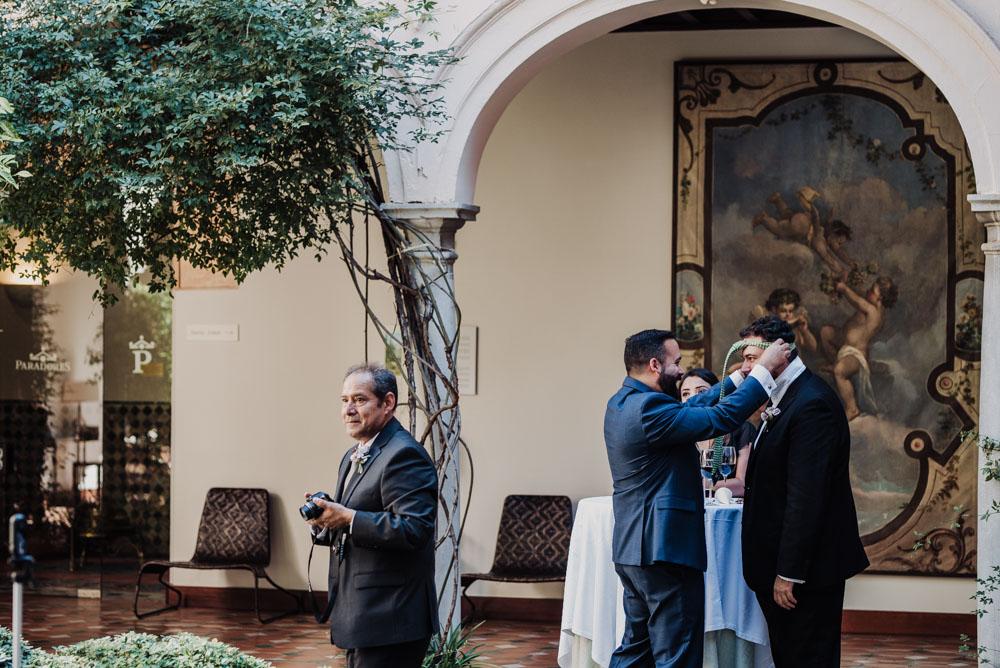 Wedding-at-the-Parador-of-Granada.-Wedding-Photographer-in-Granada.-Fran-Ménez.-90