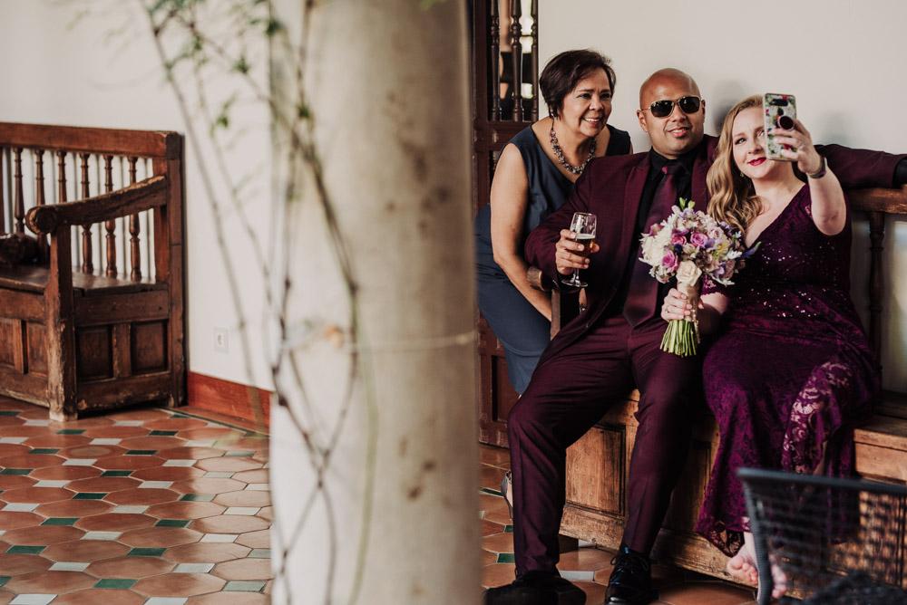 Wedding-at-the-Parador-of-Granada.-Wedding-Photographer-in-Granada.-Fran-Ménez.-91