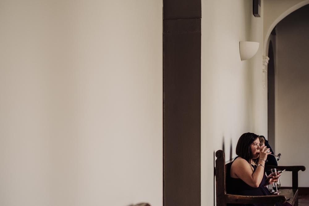 Wedding-at-the-Parador-of-Granada.-Wedding-Photographer-in-Granada.-Fran-Ménez.-92