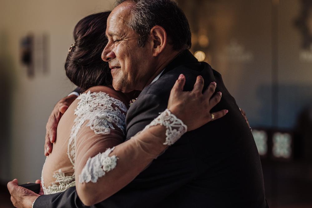 Wedding-at-the-Parador-of-Granada.-Wedding-Photographer-in-Granada.-Fran-Ménez.-94
