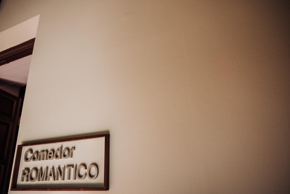 Wedding-at-the-Parador-of-Granada.-Wedding-Photographer-in-Granada.-Fran-Ménez.-95