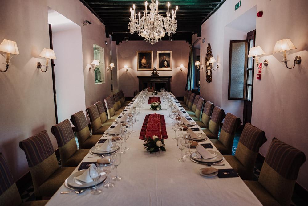 Wedding-at-the-Parador-of-Granada.-Wedding-Photographer-in-Granada.-Fran-Ménez.-96