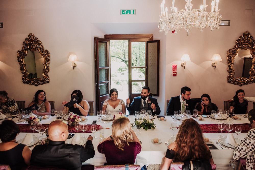 Wedding-at-the-Parador-of-Granada.-Wedding-Photographer-in-Granada.-Fran-Ménez.-97