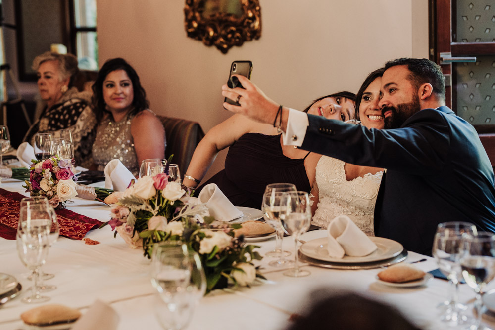 Wedding-at-the-Parador-of-Granada.-Wedding-Photographer-in-Granada.-Fran-Ménez.-98