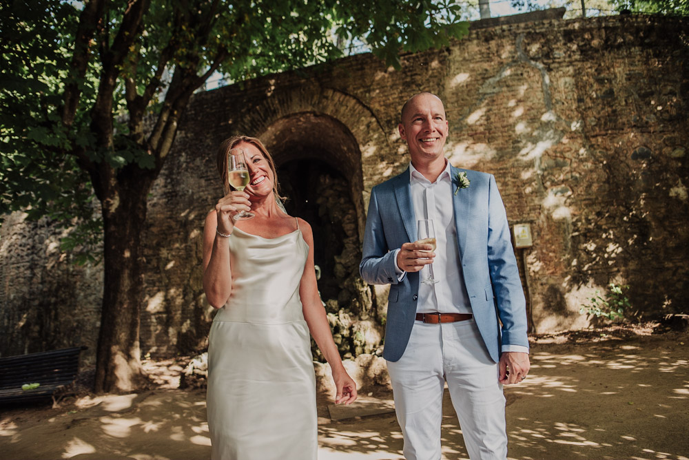 Boda-en-el-Carmen-de-los-Martires.-Malin-and-Christian.-Fran-Menez-Wedding-photographer-in-Granada-70