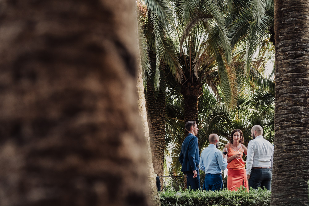 Boda-en-el-Carmen-de-los-Martires.-Malin-and-Christian.-Fran-Menez-Wedding-photographer-in-Granada-94