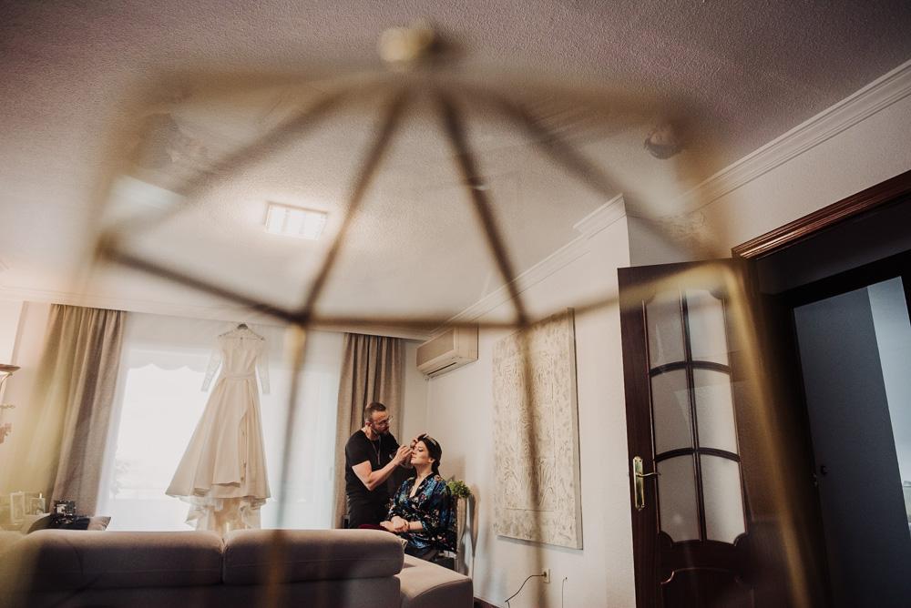 Fotografias-de-Boda-en-Hacienda-Nadales-Málaga.-Lorena-y-Victor.-Fran-Ménez-Fotografo-bodas-Malaga-10