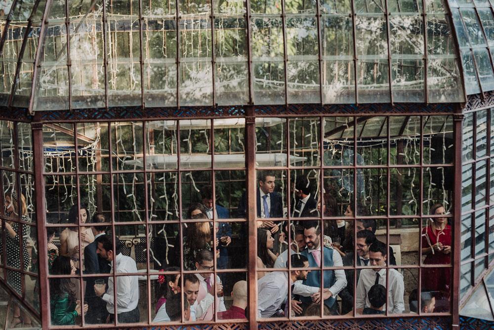 Fotografias-de-Boda-en-Hacienda-Nadales-Málaga.-Lorena-y-Victor.-Fran-Ménez-Fotografo-bodas-Malaga-120