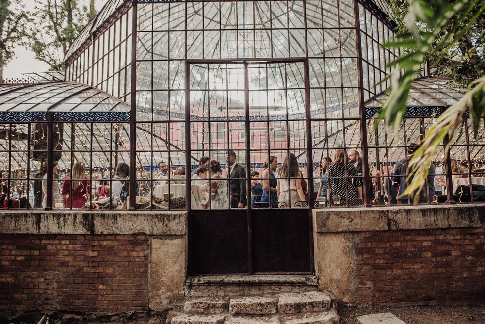 Fotografias-de-Boda-en-Hacienda-Nadales-Málaga.-Lorena-y-Victor.-Fran-Ménez-Fotografo-bodas-Malaga-121