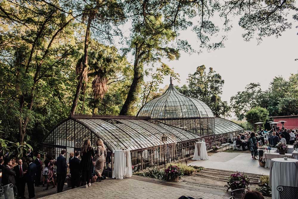 Fotografias-de-Boda-en-Hacienda-Nadales-Málaga.-Lorena-y-Victor.-Fran-Ménez-Fotografo-bodas-Malaga-122