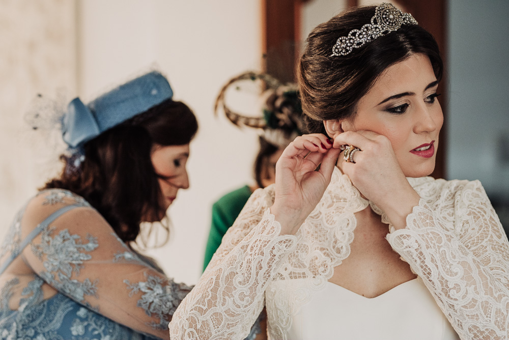 Fotografias-de-Boda-en-Hacienda-Nadales-Málaga.-Lorena-y-Victor.-Fran-Ménez-Fotografo-bodas-Malaga-16