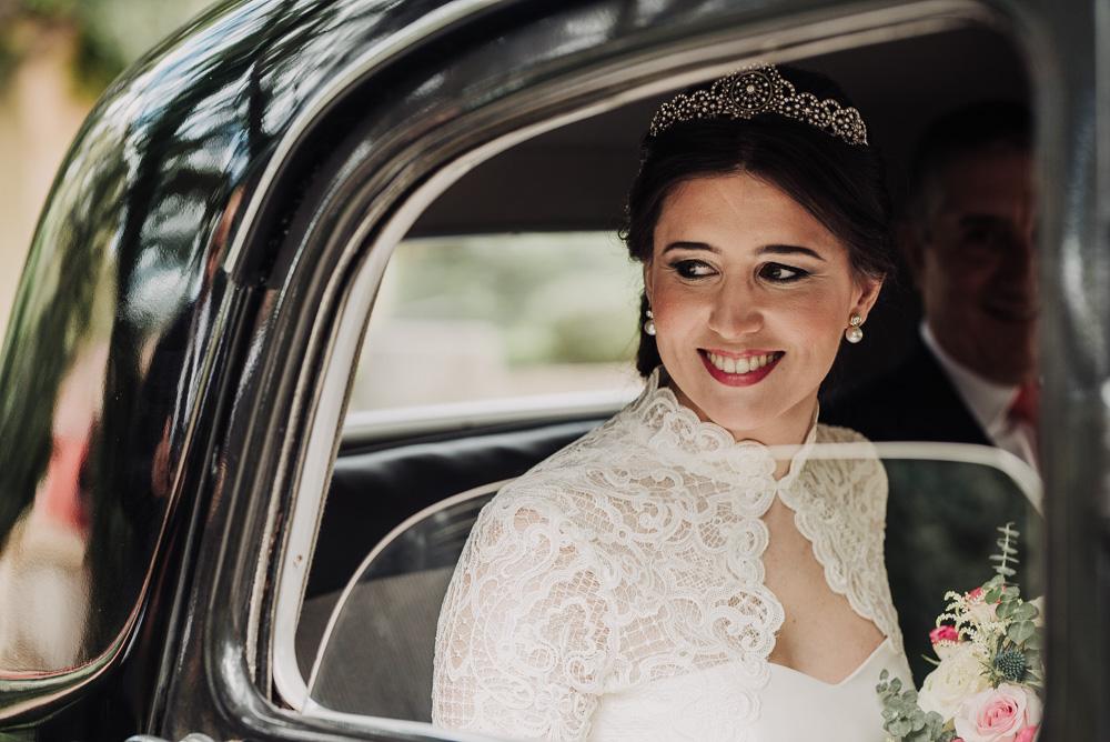 Fotografias-de-Boda-en-Hacienda-Nadales-Málaga.-Lorena-y-Victor.-Fran-Ménez-Fotografo-bodas-Malaga-25