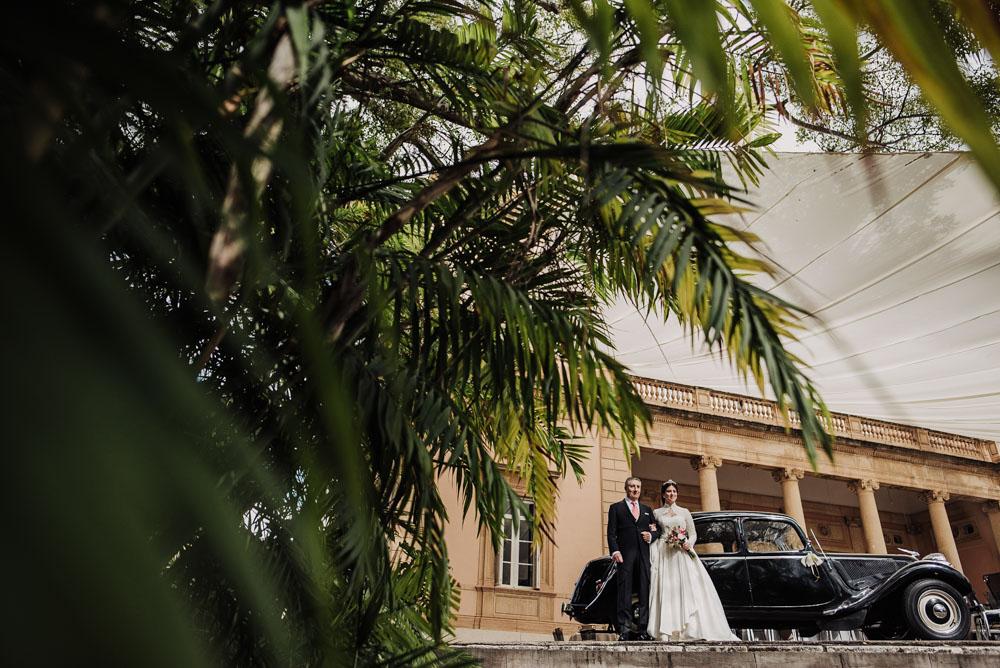 Fotografias-de-Boda-en-Hacienda-Nadales-Málaga.-Lorena-y-Victor.-Fran-Ménez-Fotografo-bodas-Malaga-28