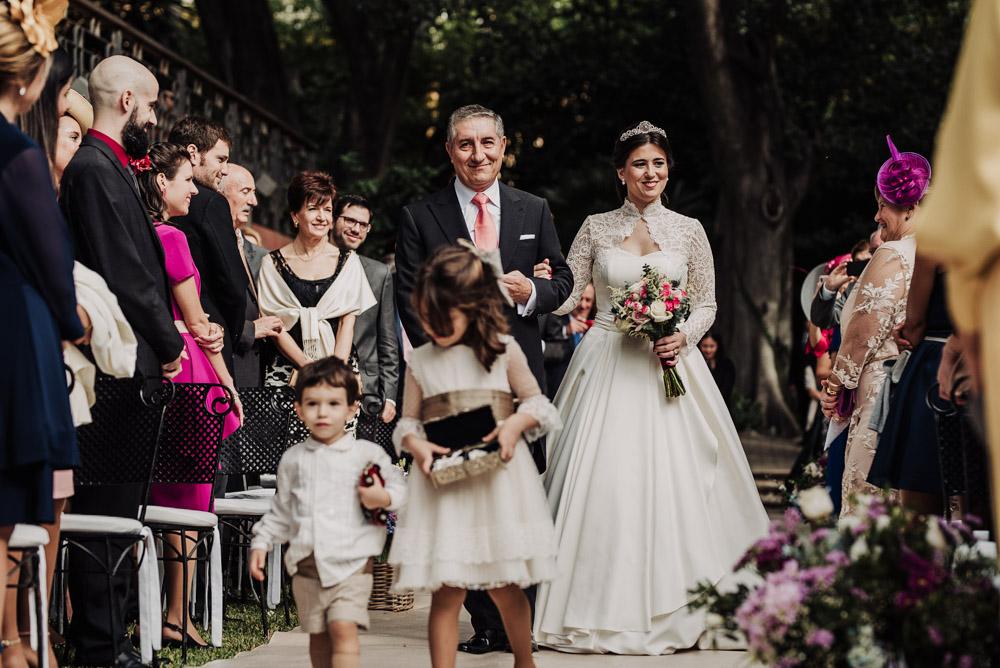 Fotografias-de-Boda-en-Hacienda-Nadales-Málaga.-Lorena-y-Victor.-Fran-Ménez-Fotografo-bodas-Malaga-31