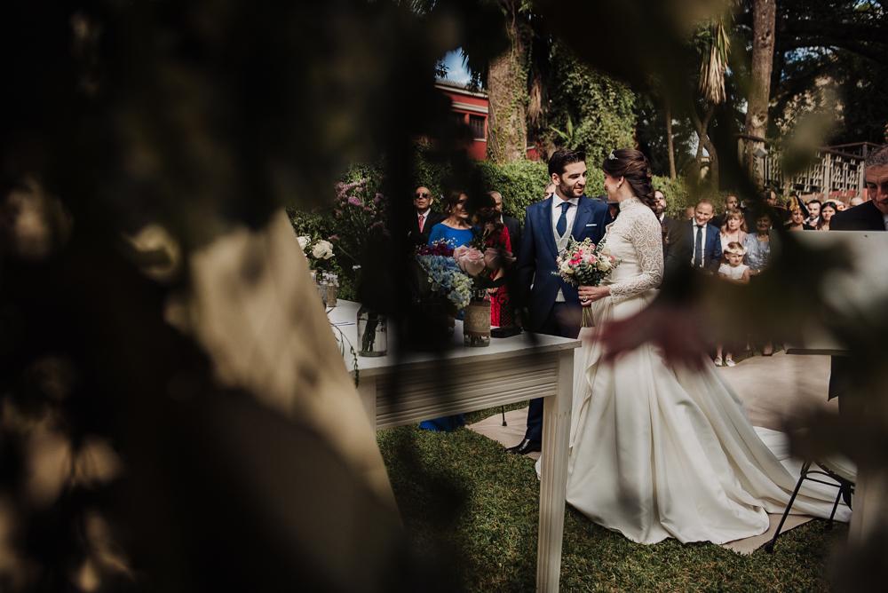 Fotografias-de-Boda-en-Hacienda-Nadales-Málaga.-Lorena-y-Victor.-Fran-Ménez-Fotografo-bodas-Malaga-33