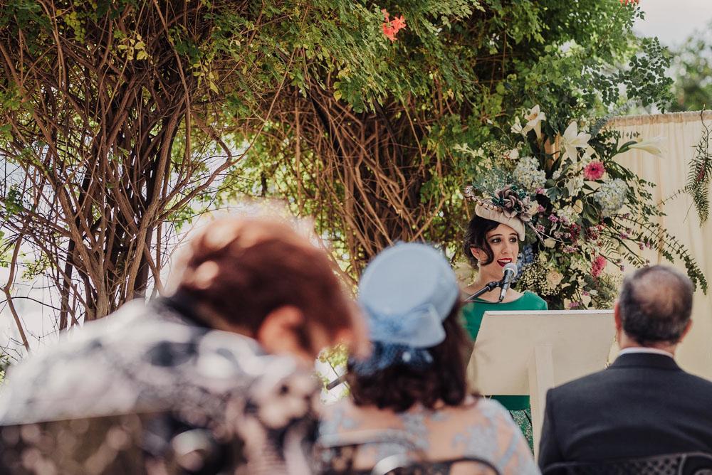 Fotografias-de-Boda-en-Hacienda-Nadales-Málaga.-Lorena-y-Victor.-Fran-Ménez-Fotografo-bodas-Malaga-38