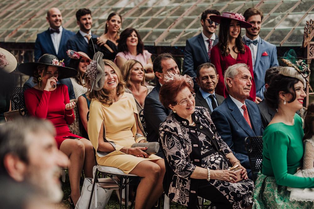 Fotografias-de-Boda-en-Hacienda-Nadales-Málaga.-Lorena-y-Victor.-Fran-Ménez-Fotografo-bodas-Malaga-42