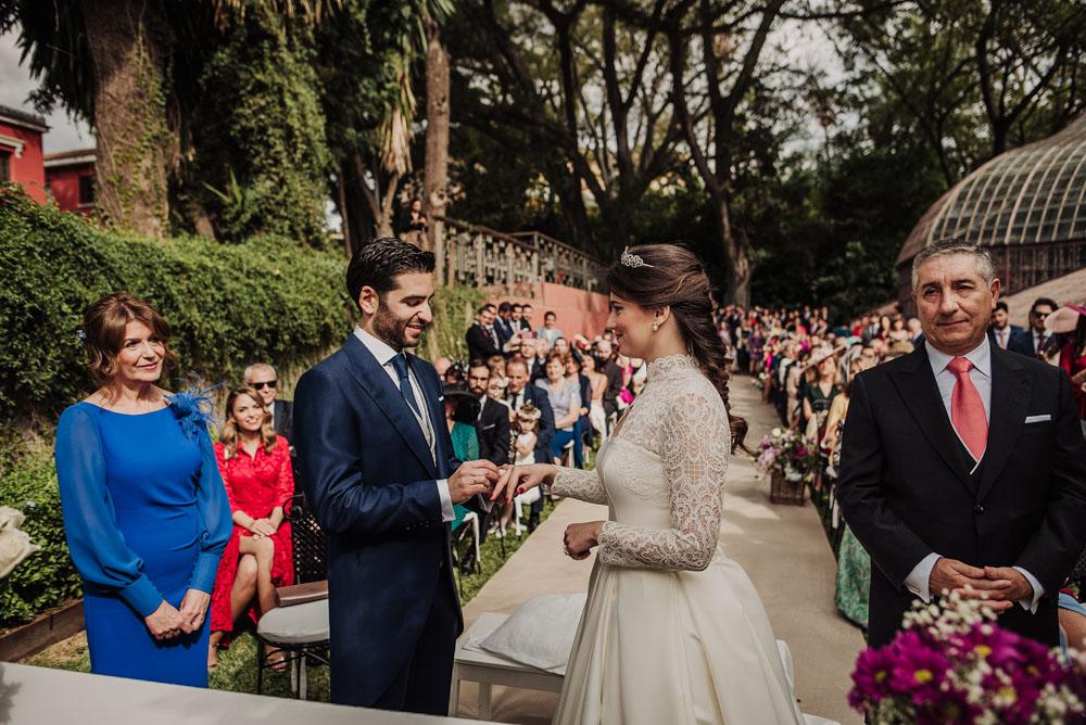 Fotografias-de-Boda-en-Hacienda-Nadales-Málaga.-Lorena-y-Victor.-Fran-Ménez-Fotografo-bodas-Malaga-49