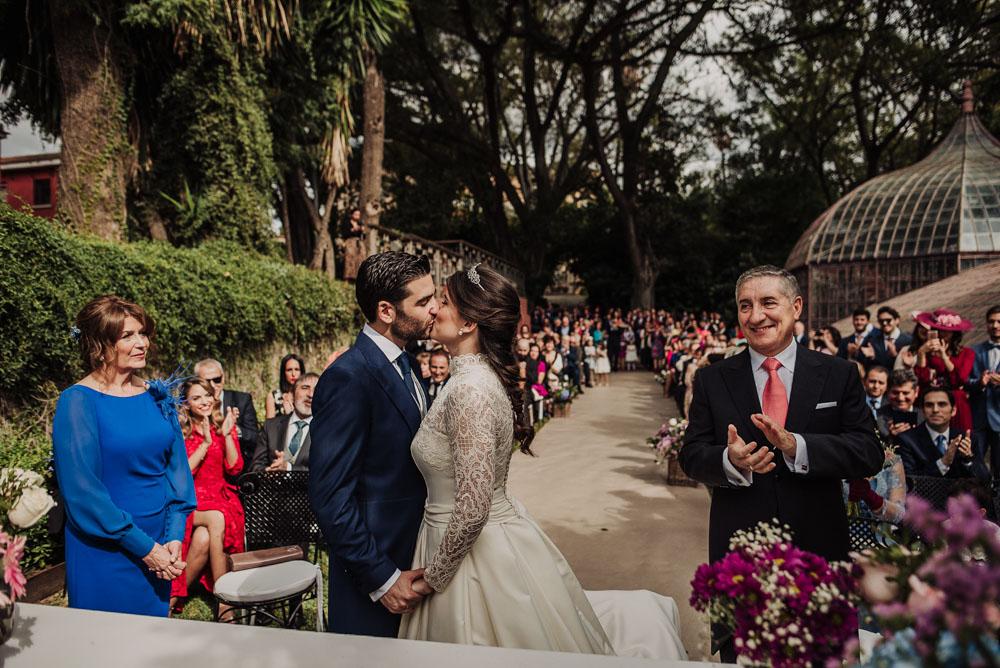 Fotografias-de-Boda-en-Hacienda-Nadales-Málaga.-Lorena-y-Victor.-Fran-Ménez-Fotografo-bodas-Malaga-50
