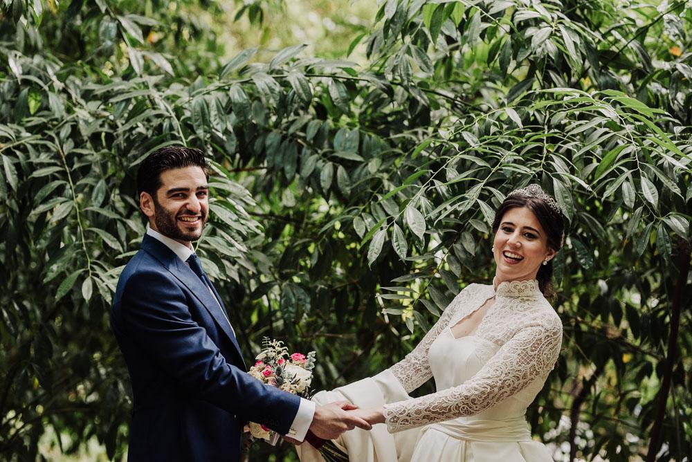 Fotografias-de-Boda-en-Hacienda-Nadales-Málaga.-Lorena-y-Victor.-Fran-Ménez-Fotografo-bodas-Malaga-53