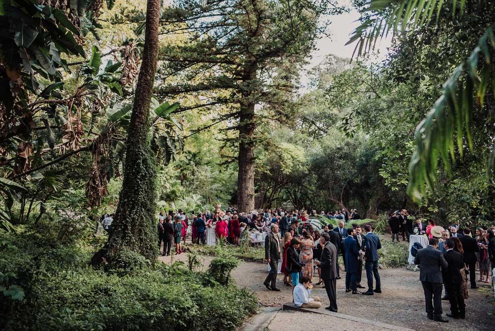 Fotografias-de-Boda-en-Hacienda-Nadales-Málaga.-Lorena-y-Victor.-Fran-Ménez-Fotografo-bodas-Malaga-59