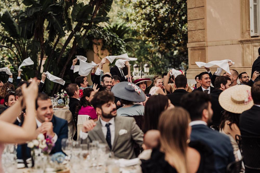 Fotografias-de-Boda-en-Hacienda-Nadales-Málaga.-Lorena-y-Victor.-Fran-Ménez-Fotografo-bodas-Malaga-75