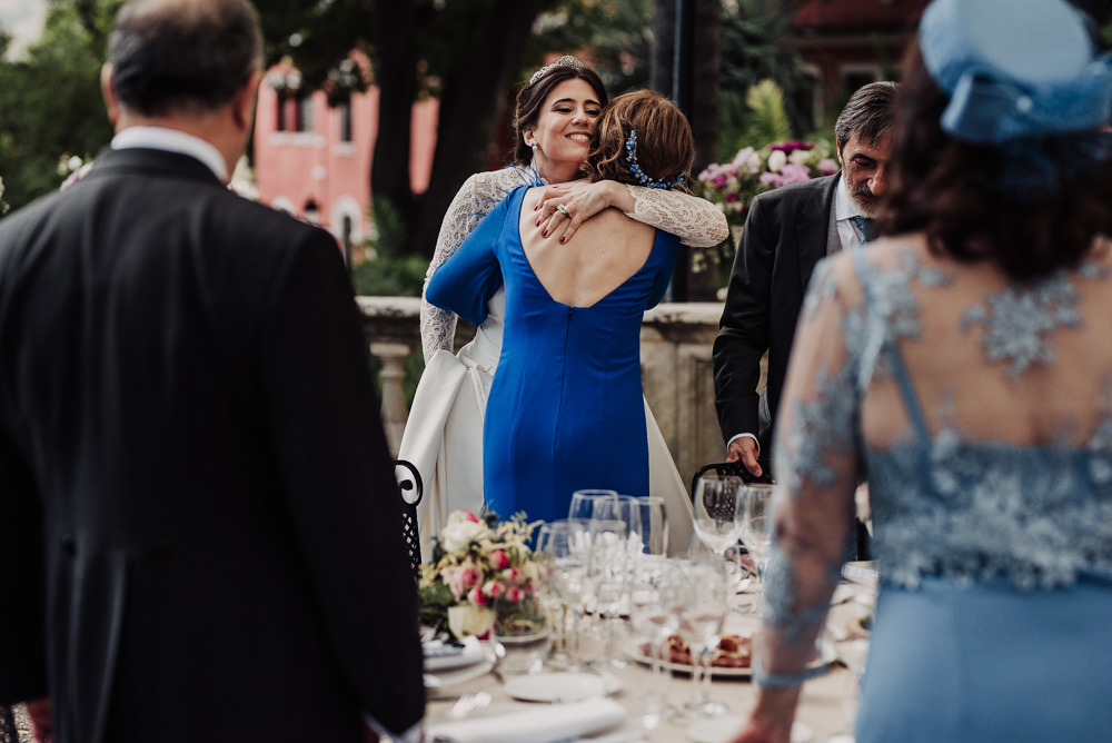 Fotografias-de-Boda-en-Hacienda-Nadales-Málaga.-Lorena-y-Victor.-Fran-Ménez-Fotografo-bodas-Malaga-77