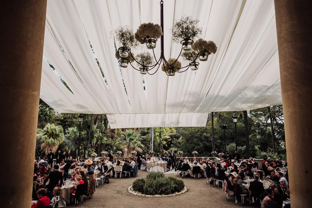 Fotografias-de-Boda-en-Hacienda-Nadales-Málaga.-Lorena-y-Victor.-Fran-Ménez-Fotografo-bodas-Malaga-78