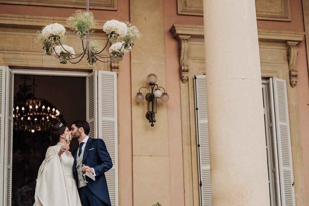 Fotografias-de-Boda-en-Hacienda-Nadales-Málaga.-Lorena-y-Victor.-Fran-Ménez-Fotografo-bodas-Malaga-87