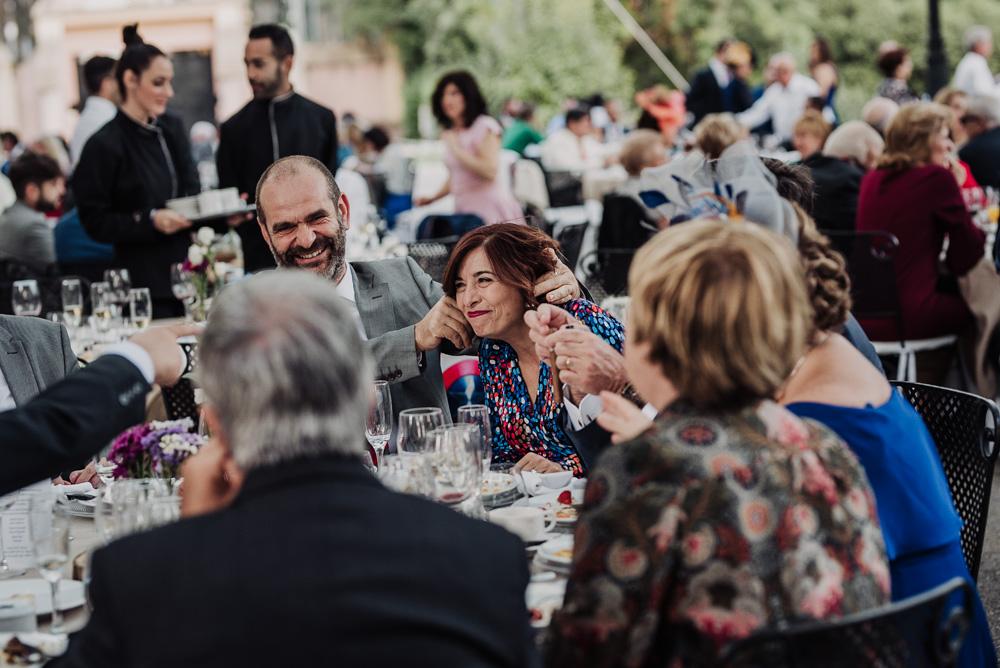 Fotografias-de-Boda-en-Hacienda-Nadales-Málaga.-Lorena-y-Victor.-Fran-Ménez-Fotografo-bodas-Malaga-90