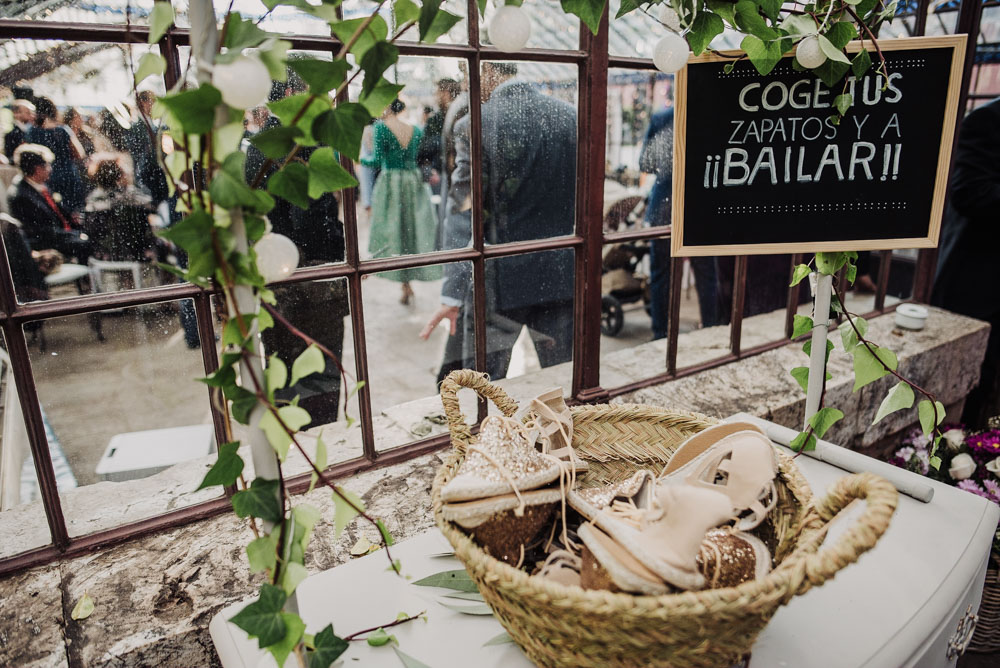 Fotografias-de-Boda-en-Hacienda-Nadales-Málaga.-Lorena-y-Victor.-Fran-Ménez-Fotografo-bodas-Malaga-94