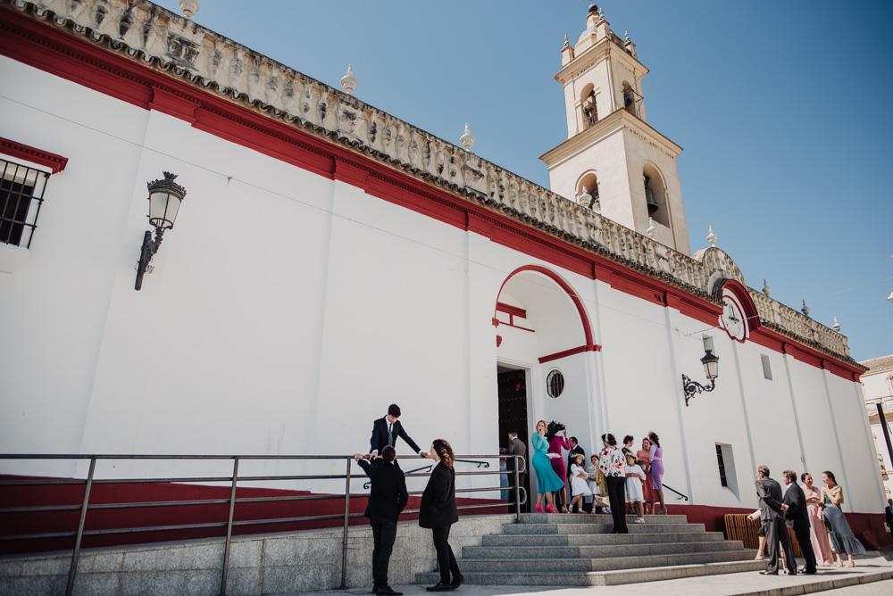 Nieves-y-Pedro-Boda-en-Olivares-Sevilla.-Hacienda-Luis-de-Mejina.-Fran-Menez-Fotografo-de-Bodas-en-Sevilla-35
