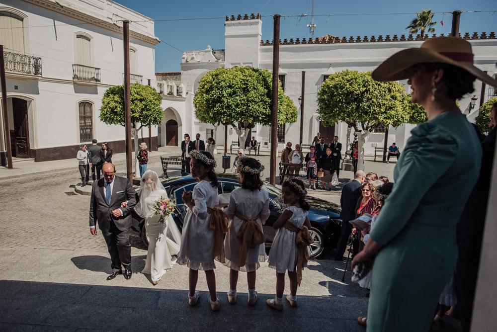 Nieves-y-Pedro-Boda-en-Olivares-Sevilla.-Hacienda-Luis-de-Mejina.-Fran-Menez-Fotografo-de-Bodas-en-Sevilla-39