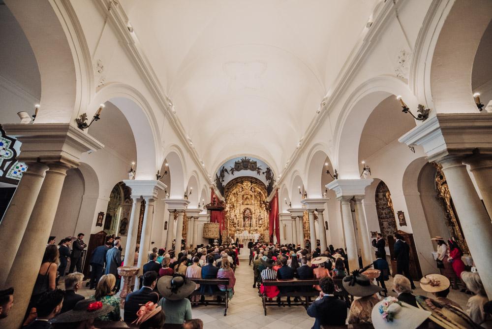 Nieves-y-Pedro-Boda-en-Olivares-Sevilla.-Hacienda-Luis-de-Mejina.-Fran-Menez-Fotografo-de-Bodas-en-Sevilla-46