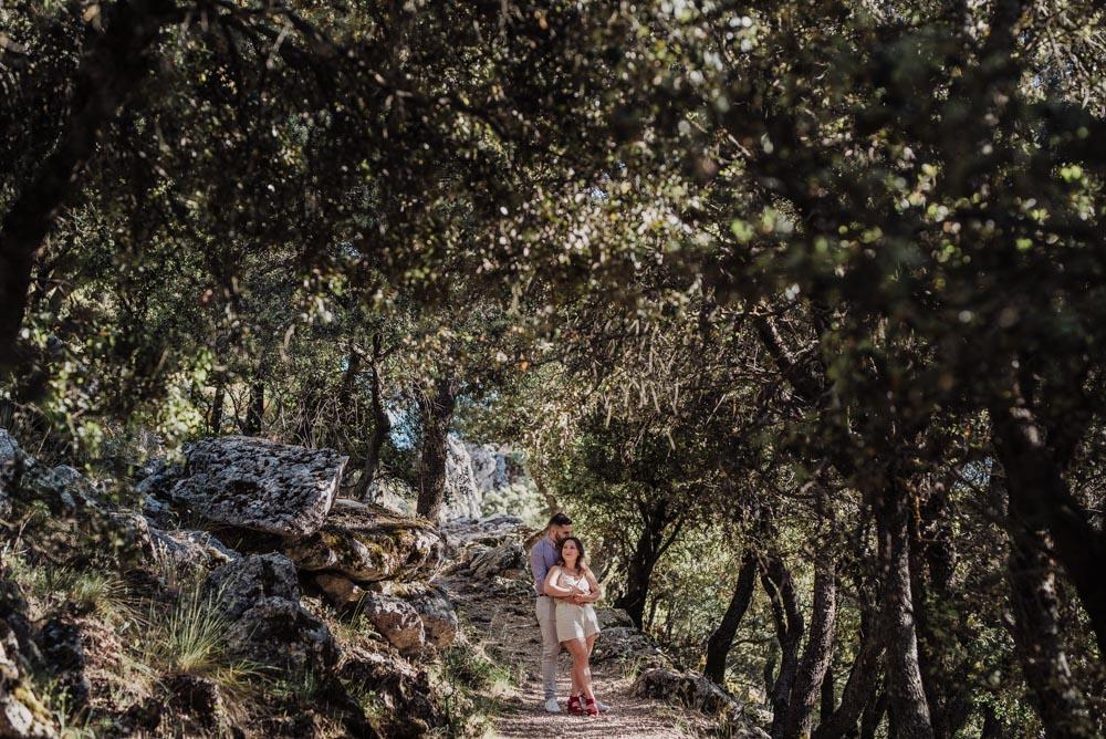 Pre-Boda-en-Prado-Negro-Granada.-Nuria-y-Jose-Miguel.-Fran-Menez-Fotografo-Granada-10