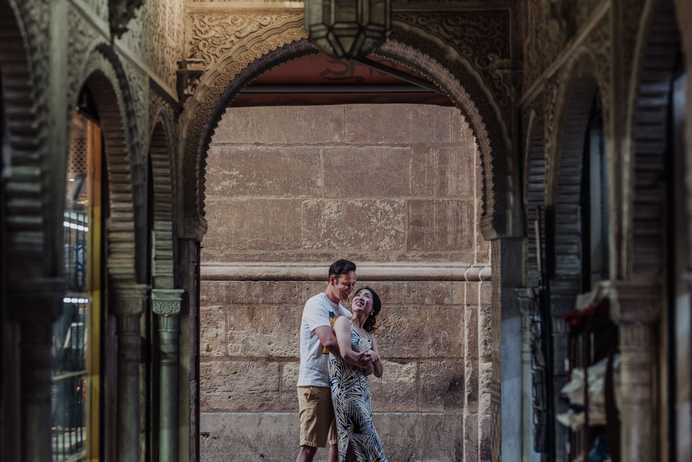 Wedding-Photographer-in-Granada.-Fran-Ménez-Photographer-in-Granada-2