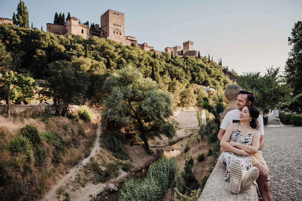 Wedding-Photographer-in-Granada.-Fran-Ménez-Photographer-in-Granada-23
