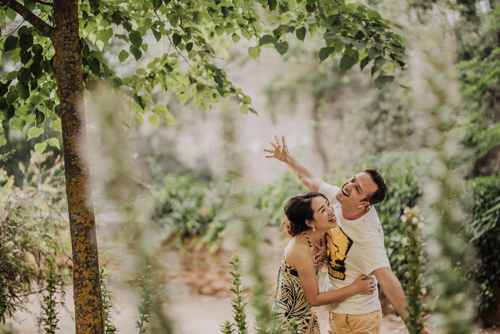 Wedding-Photographer-in-Granada.-Fran-Ménez-Photographer-in-Granada-30