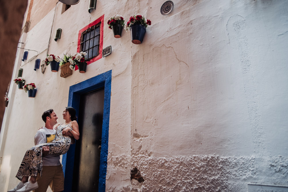 Wedding-Photographer-in-Granada.-Fran-Ménez-Photographer-in-Granada-6