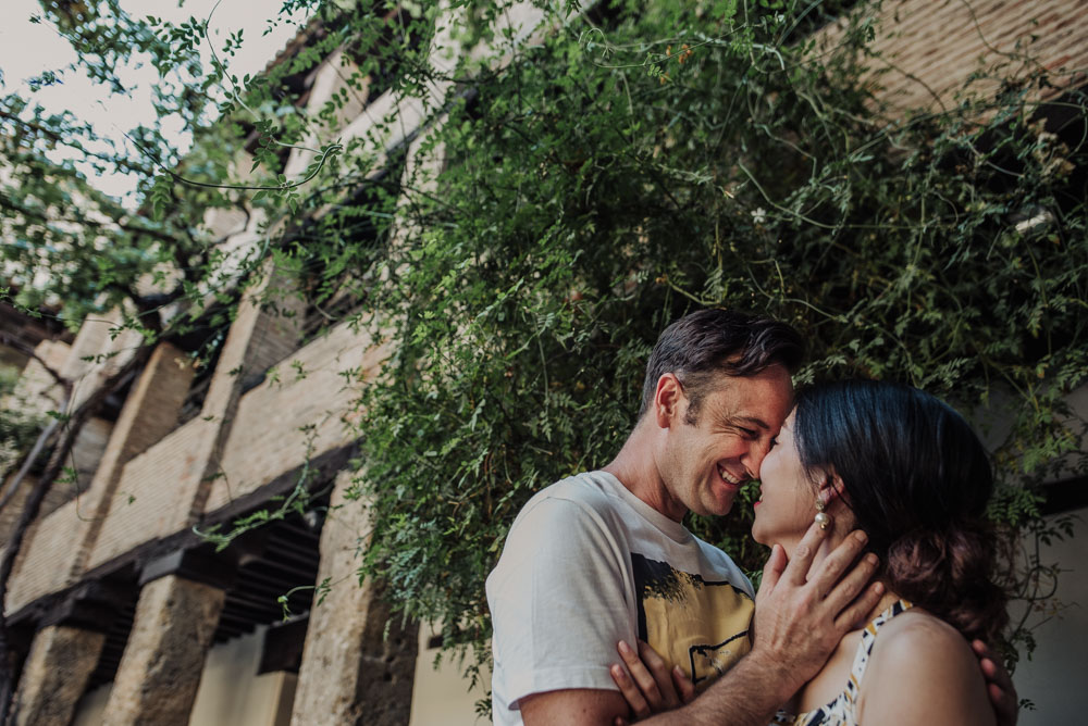 Wedding-Photographer-in-Granada.-Fran-Ménez-Photographer-in-Granada-7